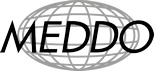 Meddo Solcenter Logo